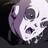 Hodon89's avatar