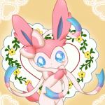 FairyMoonRose