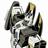 Gunnar Iron's avatar