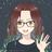 BlitzenberryMuffin's avatar