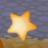 HuntertheSoulKnightplayer's avatar