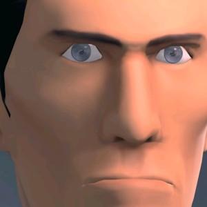 Healing.exe's avatar