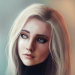 MiraLuci's avatar
