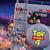 ToyStoryFan11994