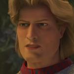 PrinceBurger