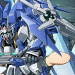 Skai Namikaze's avatar