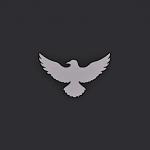 Lukaluri's avatar