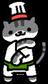 Whiteshadow914's avatar
