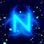 NutgearOnKazoo's avatar