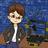 Jzkmath's avatar