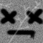 TehBlastrX's avatar