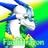 FlashDragonWikia's avatar