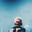 UziVurt's avatar