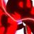 Swoopybird's avatar
