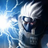 Speedysword2345's avatar