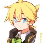 AkayukiPierrot