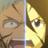 BoneMage.artem's avatar