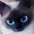 Серебряная Жемчужинка's avatar