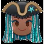 Huma250's avatar