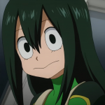 DrakkWyr's avatar