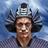 SonOfJoxer's avatar