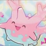 ZHODY's avatar