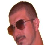 Arifcorlu's avatar