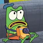 Themonkeyboy91's avatar