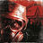 Ganimed29's avatar