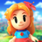 Timeman's avatar