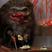 AlguienConCritterio's avatar