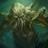 Sppople's avatar