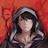 Allister Merry-Go-Round's avatar