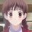 Missprincessneko's avatar