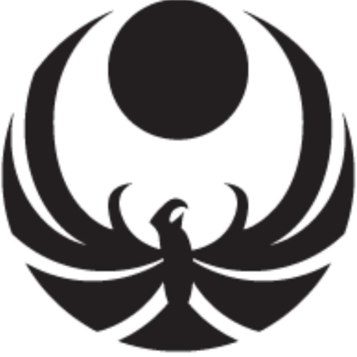 My Skyrim Special Edition Load Order on Xbox One  | FANDOM
