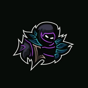 JrKyree's avatar