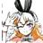 AnimeBankai's avatar