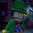 DyeffersonAz's avatar