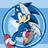 TrevorOntario719's avatar