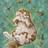 MistofMists's avatar