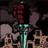 MrAndrei2121's avatar