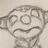 Poytaytoy's avatar
