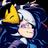 AMGSheena's avatar