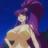 EcchiFan321's avatar