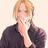 Katachino's avatar