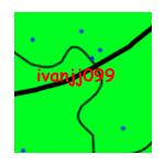 Ivanjj099