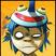 Astur34's avatar
