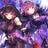 Fgojoseth's avatar