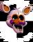 HashtagYeetedFangirl's avatar