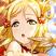 EarthlingnAkumi-S0CK's avatar